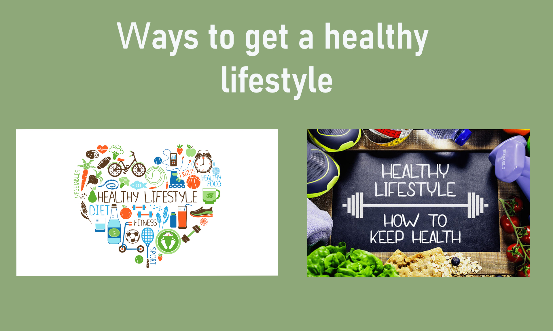 5-ways-to-get-a-healthy-lifestyle