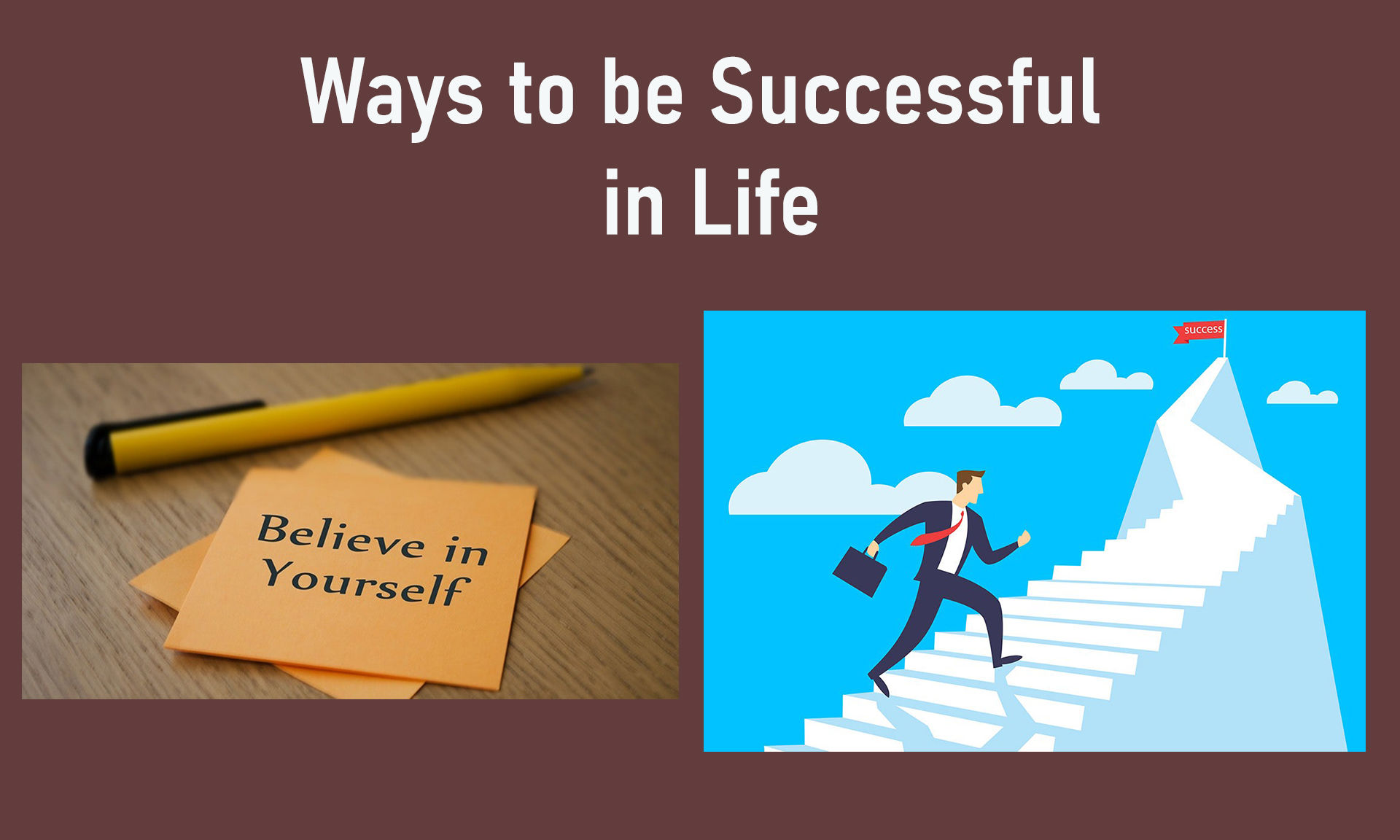 Ways-to-be-Successful-in-Life