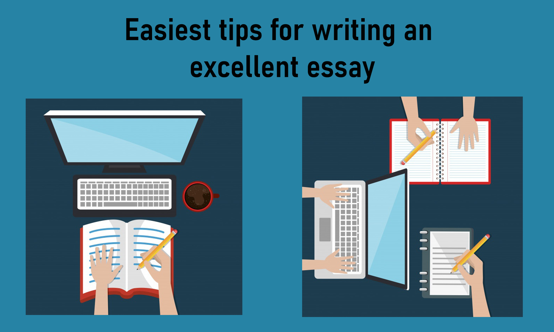 easiest-tips-for-writing-an-excellent-essay.