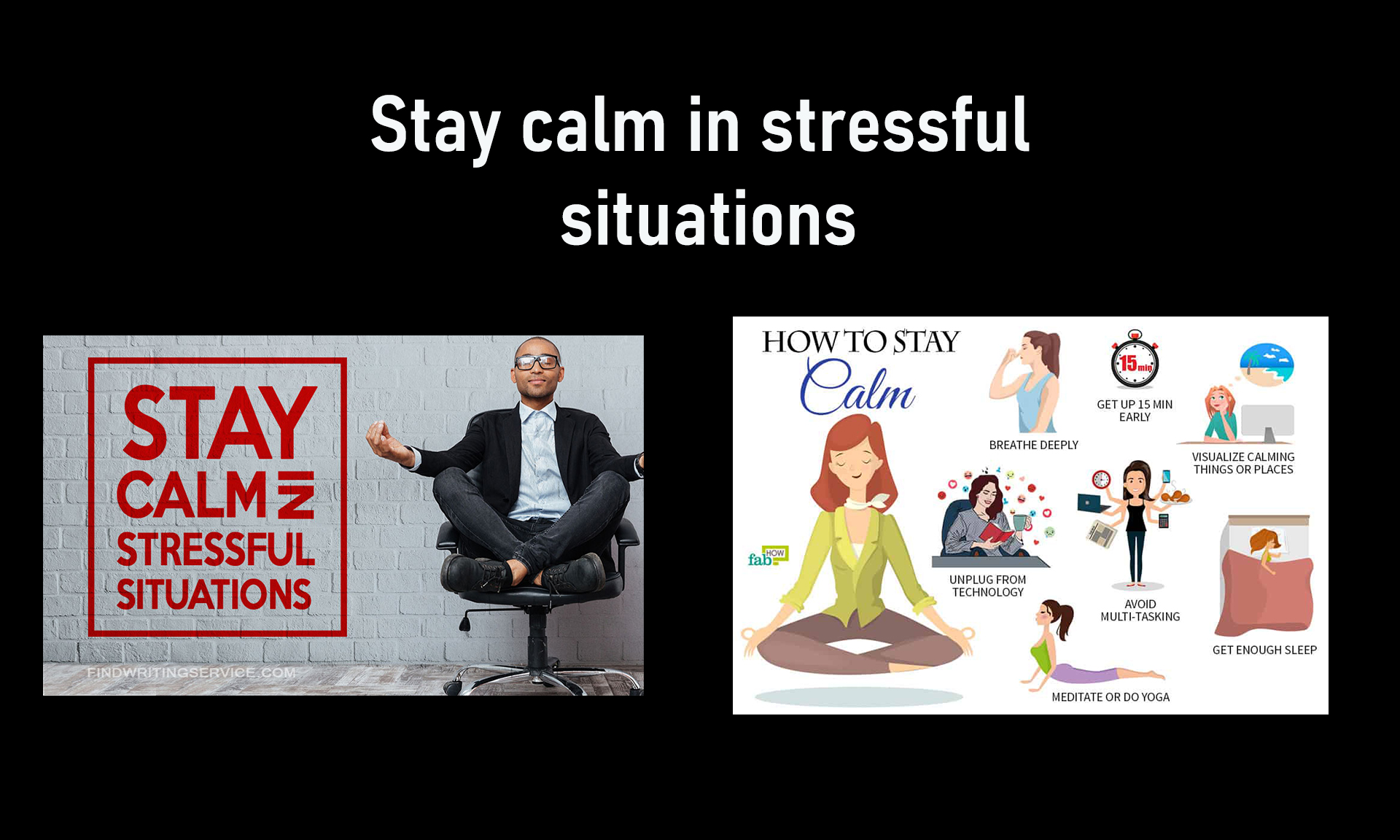 stay-calm-in-stressful-situations